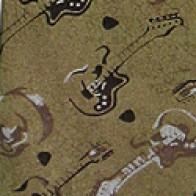 Guitars Crazed