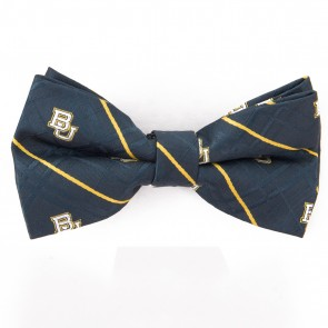 Baylor University Oxford Bow Tie