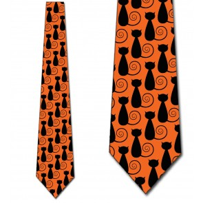 21d7d899d92c Animal Ties - Novelty Ties | Three-Rooker.com®