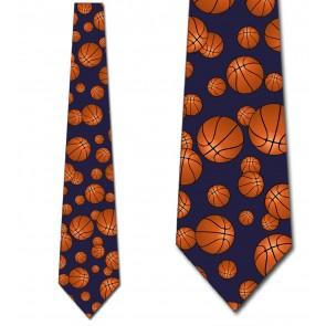 Game Time Basketball-Navy