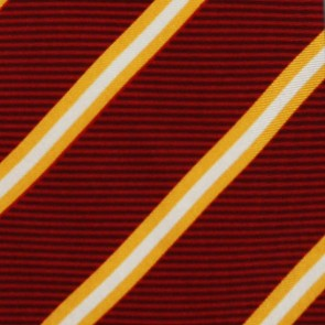 NFL Washington Redskins Stripe II Necktie