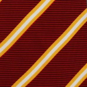 NFL Washington Redskins Stripe II Necktie