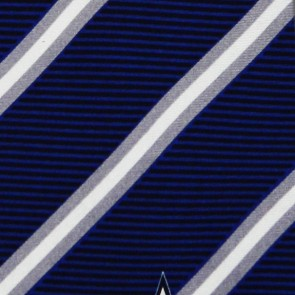NFL Dallas Cowboys Stripe II Necktie