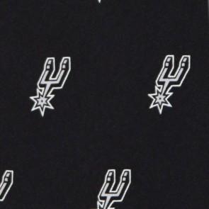 NBA San Antonio Spurs Prep Necktie