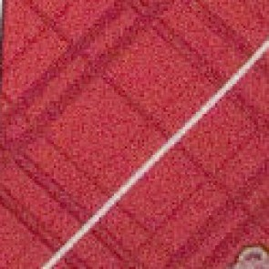 Ohio State Buckeyes Oxford Necktie