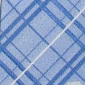 North Carolina Tar Heels Oxford Necktie