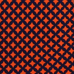Auburn Tigers Diamante Necktie
