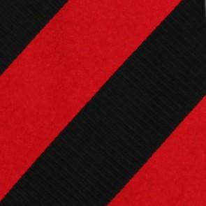 Arkansas Regiment Necktie
