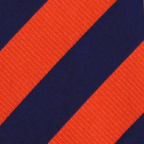 Illinois Regiment Necktie
