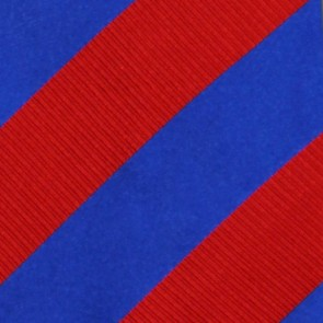 Kansas Regiment Necktie