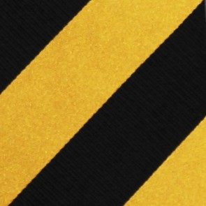 Missouri Regiment Necktie