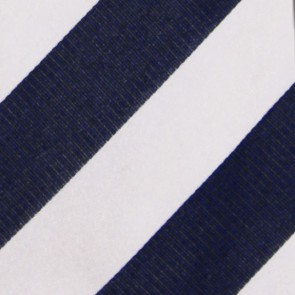 MLB New York Yankees Regiment Necktie