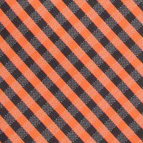 MLB - San Francisco Giants Gingham Necktie