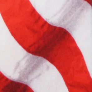 Stars and Stripes Necktie
