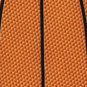 Basketball Skin Necktie