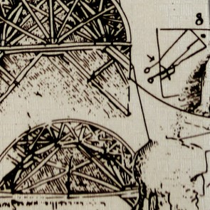 Da Vinci Sketches II
