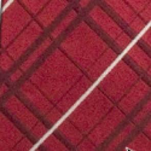 NFL Arizona Cardinals Oxford Necktie
