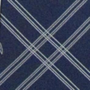 NFL San Diego Chargers Woven Diamond Necktie