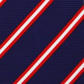 NFL New York Giants Stripe II Necktie