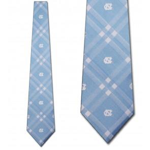 North Carolina Rhodes Necktie