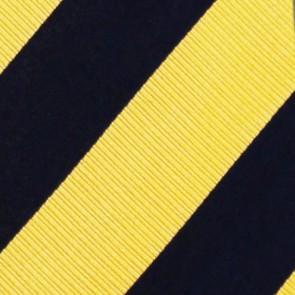 NHL Buffalo Sabres Regiment Necktie